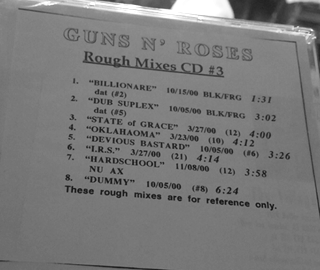 gnr-rough-mixes-cd-3.png