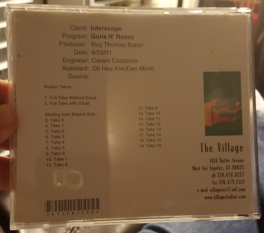 the-village-j587-250-back.png