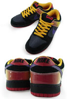 6e9f09bf080ff5 Jordan Superfly 2 Purple Orange Nike Kyrie 2 Easter White Hyper Jade ...